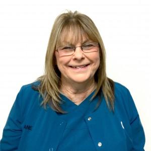 Diane Lake