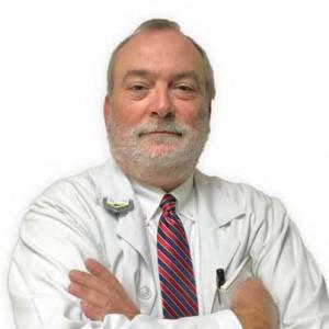 Dr. Chris A. Mott